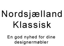 gustavianske møbler fra kategorien gustavianske møbler system nr ...